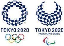 Расходы на проведение Олимпийских и Паралимпийских игр в Токио снизят