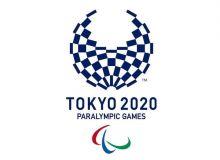 Паралимпийские игры Токио-2020: Узбекистан занял 16 место в общекомандном зачёте