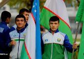 Habib MMA
