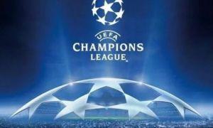 УЕФА еврокубоклар регламентига ўзгартириш киритди. Нималар ўзгарди?