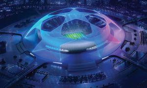 Бугун УЕФА Чемпионлар Лигасининг яна 2 та нимчорак финал тўқнашуви бўлиб ўтади
