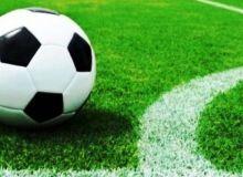 Пояснение от Ташкентской футбольной ассоциации.