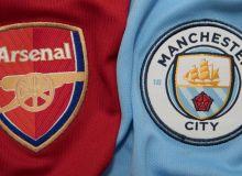 """""""Арсенал"""" - """"Манчестер Сити"""". Жамоалар бугун қандай таркибда ўйнайди?"""