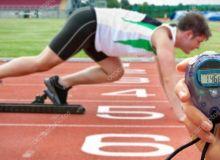 В Чирчике будут отбирать кандидатов с олимпийскую сборную по легкой атлетике