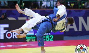Мантниязова и Болтабоев в финале, Тураев будет бороться за бронзу