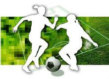 Будут организованы чемпионаты U-16 и U-14 среди девушек, все женские команды освобождены от взносов.