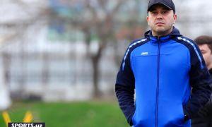 Даврон Файзиев ПСЖ ҳақида: На тактика, на ирода, на интизом