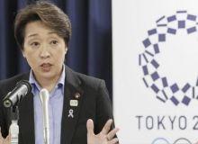 """""""Tokio-2020"""" tomoshabinlarsiz o'tkaziladimi?"""