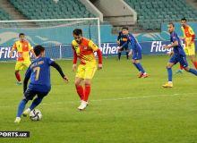 Photo Gallery. FC Bunyodkor 1-0 FC Mashal