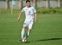 «Андижан» пополнил свои ряды тремя новыми игроками