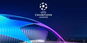 УЕФА маблағларни клублар ўртасида қандай тақсимлайди? Ким қанча пул олади?