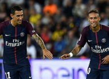 Франция чемпионатининг жорий мавсумдаги энг яхши футболчиси бўлишга номзодлар эълон қилинди