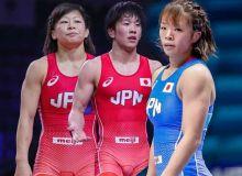 Ещё одна сборная отказалась принимать участие на ЧМ по спортивной борьбе
