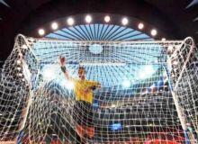 XXII Чемпионат Узбекистана: календарь второго круга.