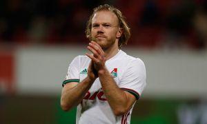 Виталий Денисов: Миранчук – один из лидеров «Локомотива», он обязан часто забивать