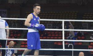Боксеры Узбекистана продолжают бороться за медали континентального первенства