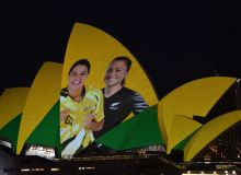 Australia and New Zealand to host 2023 FIFA Women's World Cup