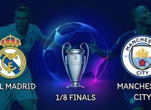 """""""Реал"""" – """"Манчестер Сити"""". Мадриддаги супер ўйиннинг асосий таркиблари эълон қилинди"""