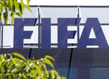 ФИФА рейтинги: Ўзбекистон ўз ўрнида қолди