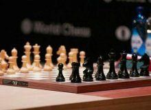Икки шахматчимиз ФИДE рейтингида