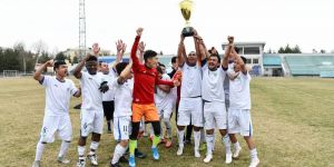 ТФА опубликовала проект сезона в Ташкенте.