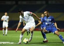 Match Highlights. FC Pakhtakor 5-1 FC Andijan