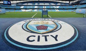 """""""Манчестер Сити"""" мухлислари учун узоқ кутилган хушхабар!"""