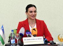 Елена Исинбаева: Сегодня ты выиграл Олимпиаду, завтра ты уже не звезда, потому что твоя минута славы была вчера