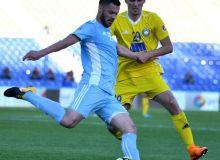 Дарко Гожкович: Я буду поддерживать сборную Узбекистана на Кубке Азии!