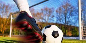 Женская первая лига сыграла второй тур.