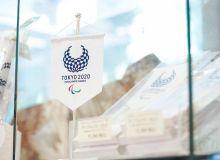 Обновлены даты прохождения аккредитаций на Паралимпийские игры Токио-2020