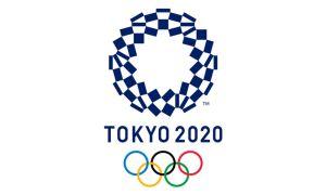 Токио-2020, 2-саралаш босқичи. Ўзбекистон аёллар олимпия терма жамоасининг Иорданияга қарши асосий таркиби маълум
