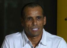 Ривалдо: Бразилияликлар 10-рақамни беҳурмат қилишяпти