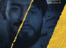 Саудия Арабистони чемпионати. Машарипов жамоасини бугун қийин ўйин кутмоқда