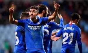 Европа Лигасида 3 та клуб муддатидан аввал плей-оффга чиқди
