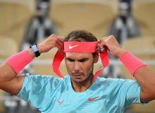 "Надаль ""Australian Open""да иштирок этадими? Унинг ўзи жавоб берди"