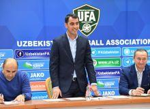 В АФУ прошла встреча, посвященная вопросам развития женского футбола