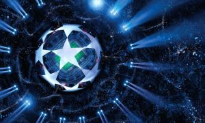 УЕФА сўзида турса, Чемпионлар лигаси ғолиби ким бўлади?