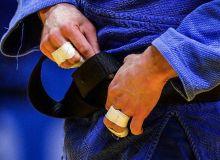 В первый день чемпионата мира пройдут выступления дзюдоистов в лёгкой весовой категории