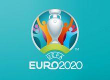 Евро-2020нинг расмий тўпи намойиш қилинди (ФОТО)