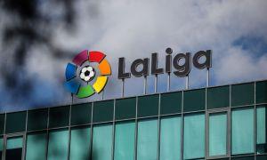 Испания Ла Лигаси қайтмоқда!