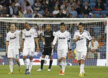 Фабиньо «Реал»да тўп сургани ёдингиздами? Кейннинг «Лестер» шарафини ҳимоя қилгани-чи? Таниқли футболчиларнинг фаолиятидаги унутилган саҳифалар