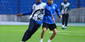 Five new signings set to light up #ACL2020 - Azizjon Ganiev