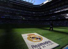 """""""Реал"""" - жаҳоннинг энг қимматбаҳо бренди"""