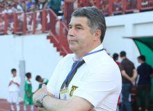 Виктор Кумиков: Қосимов тўғри айтган экан