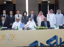 Комитет соревнований АФК рекомендует изменить формат проведения молодёжных соревнований
