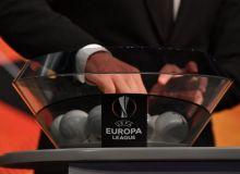 Европа лигасининг нимчорак финалига қуръа ташланди