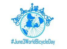 В Ташкенте пройдет мероприятие приуроченное к «Всемирному дню велосипеда»
