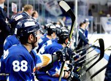 """Буни кўришингиз шарт! """"Ҳумо"""" хоккейчилари қандай яшашади? (Видео)"""