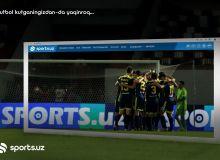 Superliga-2019. Jamoalarning g'alabali va mag'lubiyatli seriyasi (1-qism)